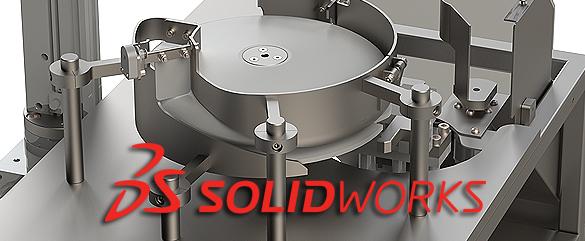 Formacion Solidworks